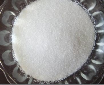聚丙烯酰胺(进口巴斯夫)